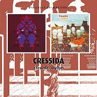 CRESSIDA+ASYLUM