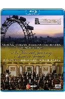 A MUSICAL JOURNEY ACROSS AUSTRIA/ WIENER JOHANN STRAUSS ORCHESTER, JOHANNES WILDNER [오스트리아 음악 여행 - 빈 요한 슈트라우스 오케스트라] [한글자막]