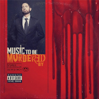 MUSIC TO BE MURDERED BY