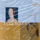 ANNA BOLENA/ BEVERLY SILLS/ JULIUS RUDEL