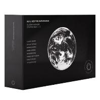 SYMPHONIES 1-10 [10CD+4BD] [베를린 필의 말러: 교향곡 전집]