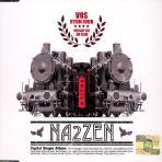 NA2ZEN [SINGLE]