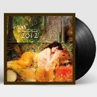 TAS 2012: THE ABSOLUTE SOUND [180G LP]