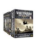격동의 베트남 전쟁 [VIETNAM: WAR IN THE JUNGLE]