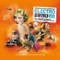 ELECTRO SWING 8