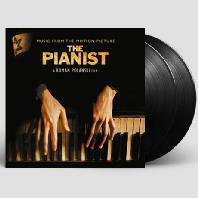 THE PIANIST [피아니스트] [180G LP]