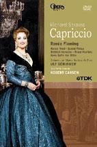 CAPRICCIO/ RENEE FLEMING