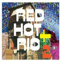 RED HOT+RIO 2