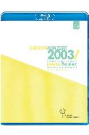 EUROPA KONZERT 2003/ PIERRE BOULEZ [2003년 유로파 콘서트 - 베를린 필, 피에르 불레즈]