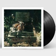 SPIRITS & WORM [45RPM LP] [한정반]