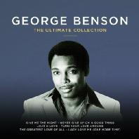THE ULTIMATE COLLECTION [DELUXE]