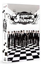 SUPER SHOW 2: THE 2ND ASIA TOUR