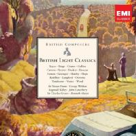 BRITISH LIGHT CLASSICS/ VIVIAN DUNN