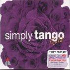 SIMPLY TANGO GOLD