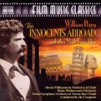 THE INNOCENTS ABROAD AND OTHER MARK TWAIN FILMS