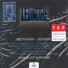 LEONORE/ GARDINER