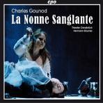 LA NONNE SANGLANTE/ HERMANN BAUMER