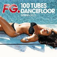 100 TUBES DANCEFLOOR SPRING 2015