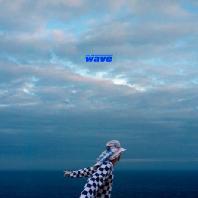 WAVE [EP]
