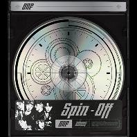 SPIN OFF [미니 5집]