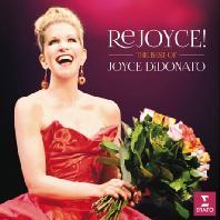 REJOYCE!: THE BEST OF JOYCE DI DONATO