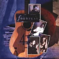 FOURPLAY [WARNER FUSION BEST COLLECTION 1000]