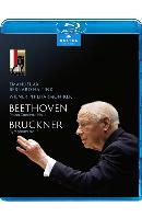 PIANO CONCERTO NO.4 & SYMPHONY NO.7/ BERNARD HAITINK [베토벤: 피아노 협주곡 4번 & 브루크너 교향곡 7번 - 2019 잘츠부르크 실황(하이팅크  은퇴 공연)]