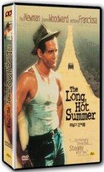 무덥고 긴 여름 [THE LONG HOT SUMMER] [13년 12월 피터팬픽쳐스 프로모션]