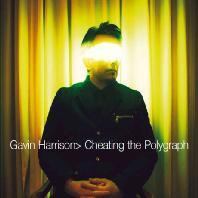 CHEATING THE POLYGRAPH [CD+DVD] [DIGIPACK]