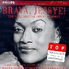 BRAVA, JESSYE!/ THE VERY BEST OF JESSYE NORMAN