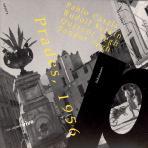 PIANO TRIOS/ PABLO CASALS, RUDOLF SERKIN