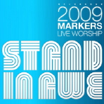 STAND IN AWE [2009 마커스 예배모임 실황]