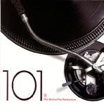 POP 101: MOST BELOVED POP MASTERPIECES