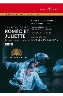 ROMEO ET JULIETTE/ CHARLES MACKERRAS [구노: 로미오와 줄리엣]