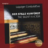 THE SILENT ELECTOR/ HILDEGARD SARETZ, MICHAELA HASSELT