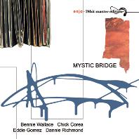 MYSTIC BRIDGE [24BIT MASTER EDITION]