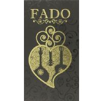 FADO [DELUXE LIMITED EDITION]