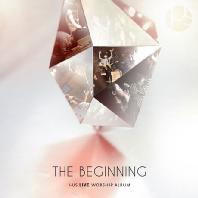 THE BEGINNING [라이브 워십]