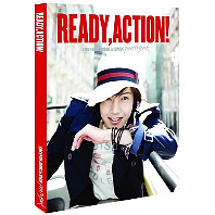 READY ACTION: IN SPAIN