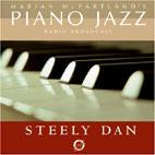 PIANO JAZZ/ RADIO BROADCAST