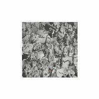 FIRST SINGLE ALBUM - R - [키트]