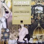 FLORENCE: FASHION DISTRICT