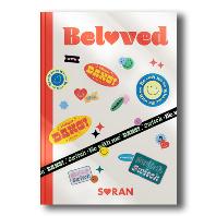 BELOVED [EP]