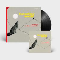 MOANIN IN THE MOONLIGHT [180G LP+CD]