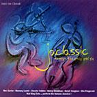 JACLASSIC/ 재즈 명인들이 들려주는 클래식 명곡
