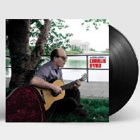 THE GUITAR ARTISTRY OF CHARLIE BYRD [180G LP]