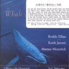 WHALE SPIRIT RISING/ SOLOISTS/ I MUSICI DE MONTREAL/ TUROVSKY