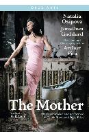 THE MOTHER/ ARTHUR PITA [문 & 프라이스: 창작발레 <어머니>| 안무 아서 피타, 로열발레] [한글자막]