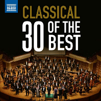 CLASSICAL 30 OF THE BES [클래식 음악 베스트 30]