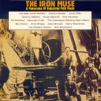 THE IRON MUSE : A PANORAMA OF INDUSTRIAL FOLK MUSIC